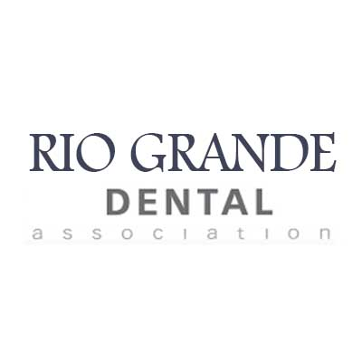 Rio Grande Dental Association
