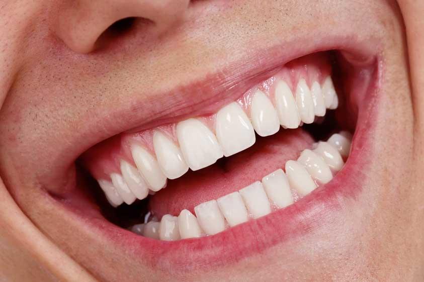 general dentistry mcallen tx