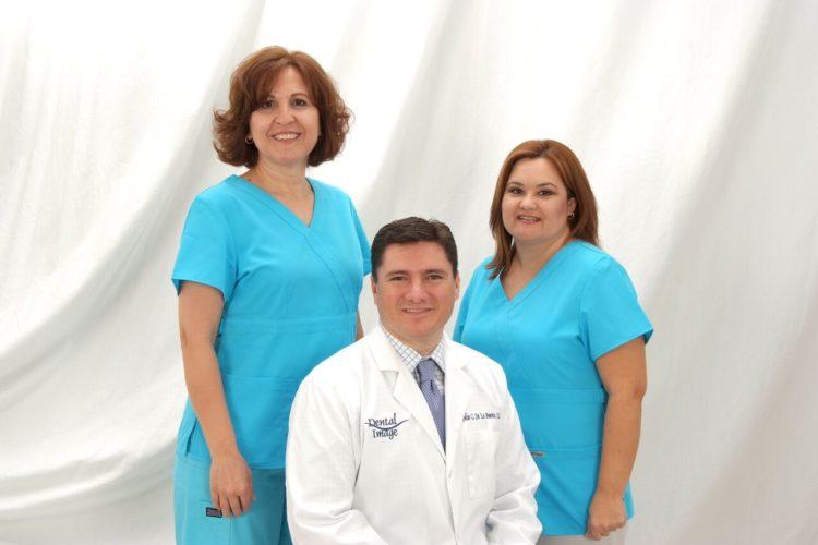 dental implants dental image edinburg tx