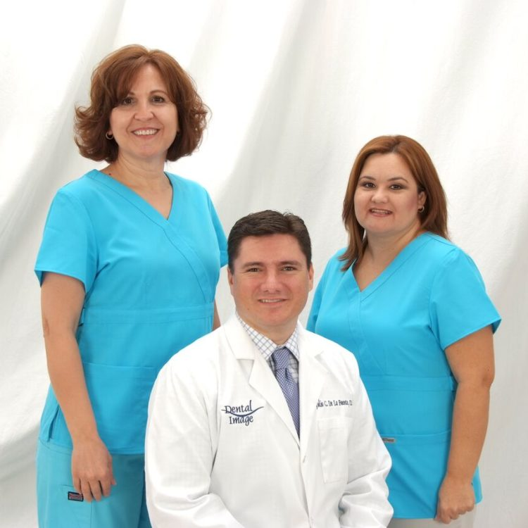 dental implants dental image edinburg tx
