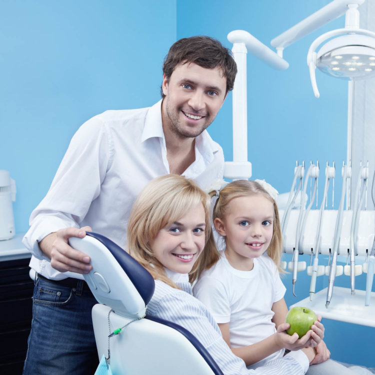best dentist in mcallen tx