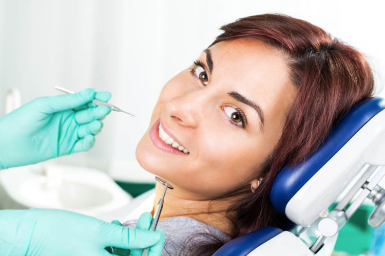 dentist edinburg tx